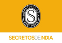Logo Secretos de India web