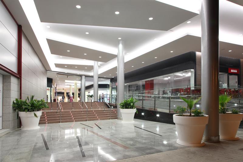El centro for Hoteis zona centro com piscina interior